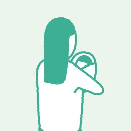 ネコの目システム 利用者イメージ